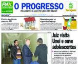 Edição Impressa - 04/08/2011