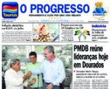 Edição Impressa - 06/08/2011
