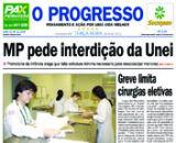 Edição Impressa - 16/08/2011