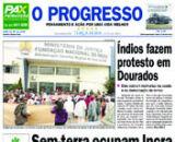 Edição Impressa - 23/08/2011