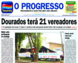 Edição Impressa - 24/08/2011