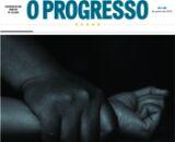 Edição Impressa - 24/01/2020