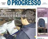 Edição Impressa - 16/03/2020