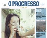 Edição Impressa - 24/08/2020