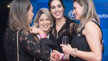 Ana Caroline Gonçalves da Silva, Anne Nicole Soster, Acassia (Revista Celebrar)