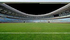 Palmeiras x Santos será 3ª final brasileira da história da Libertadores
