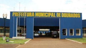 MP investiga concursos para vagas de professores em Dourados