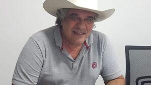 Marco temporal garante segurança jurídica no campo, diz Gino Ferreira