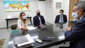 Mato Grosso do Sul vai ter CNH Social para beneficiar 5 mil pessoas por ano