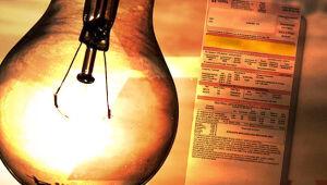 Conta de luz ficará até 3,86% mais cara com reajuste de receita de hidrelétricas