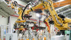 IBGE aponta queda na produção industrial em 14 de 15 estados pesquisados