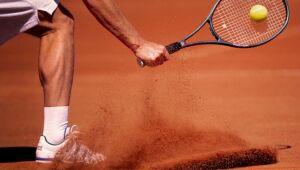 Dourados sediará seu primeiro torneio profissional de tênis