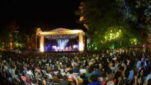 Sul-mato-grossenses é quem mais prestigiaram Festival de Inverno de Bonito, segundo pesquisa
