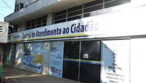 Refis garante perdão de 100% de juros e multa até o dia 31 para os contribuintes de Dourados