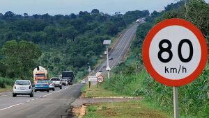 Operação MS 41 vai intensificar fiscalização nas rodovias durante feriado prolongado