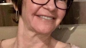Família pede ajuda para encontrar servidora pública desaparecida em Dourados