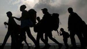 Brasil vai abandonar Pacto para Migração da ONU