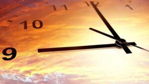Horário de verão termina neste domingo em 10 estados e no DF