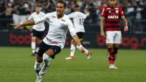 Seleção olímpica é convocada com promessas dos clubes da Séria A para torneio