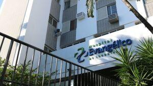 Casal do Paraná é preso por espancar criança adotada em MS
