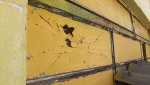 Vereador tenta invadir estúdio de rádio 'aos berros' contra comunicadores