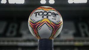 Fluminense e Botafogo se enfrentam hoje pela semifinal da Taça Rio
