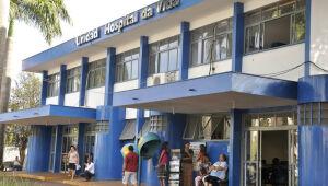 Infecção cruzada arrisca vidas de pacientes e servidores no Hospital da Vida