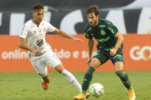 Libertadores volta a ter decisão 100% brasileira após 15 anos
