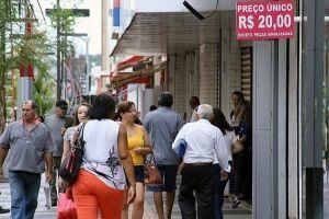 Mesmo com pandemia, MS bate média recorde com 21 novas empresas abertas por dia em 2020