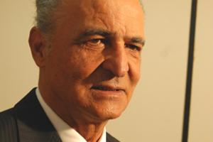 Relembre a história de Humberto Teixeira: o prefeito que implantou os Canaãs