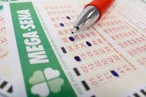 Mega-Sena: 97 apostadores acertam a quadra e levam prêmio de R$ 650 em MS