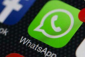 Cresce índice de clonagem de WhatsApp em Dourados