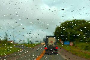 Dia de sol e previsão de chuva à tarde em Dourados