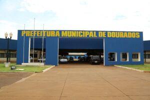 Prefeitura de Dourados é comandada por 85% de homens