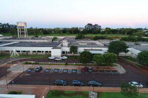 Após 15 anos, Hospital da Mulher e da Criança será inaugurado dia 8