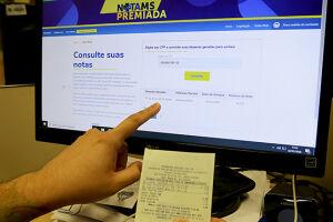 Valores não resgatados da MS Nota Premiada serão destinados para Fundo Habitacional
