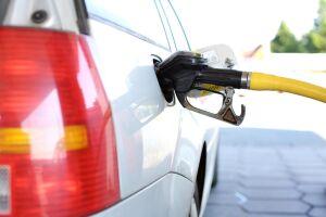 Petrobras sobe o preço da gasolina e diesel nas refinarias novamente neste inicio de março