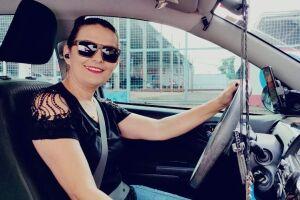 Em Dourados, mais de 200 mulheres são motoristas de aplicativos