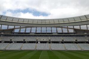 Uefa ameaça banir clubes envolvidos na criação de novo torneio europeu
