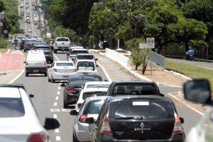 Mesmo com pandemia, mercado de veículos usados é aquecido e alegação de venda cresce 16% no Estado