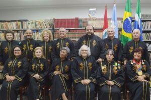 ADL: 30 anos de uma entidade ativa e representativa da literatura douradense