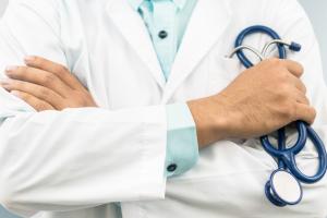 Instituições de saúde têm até o dia 24 para se inscrever no Enare