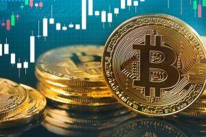 Bitcoin: atualização Taproot impulsionará preço da criptomoeda?