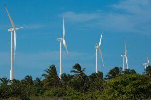 Transição energética é demasiado lenta, alerta agência