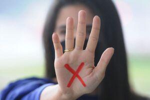 Cartórios passam a receber denúncias de violência doméstica