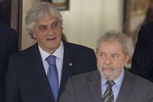 Lula e Delcídio são absolvidos em processo sobre obstrução de Justiça