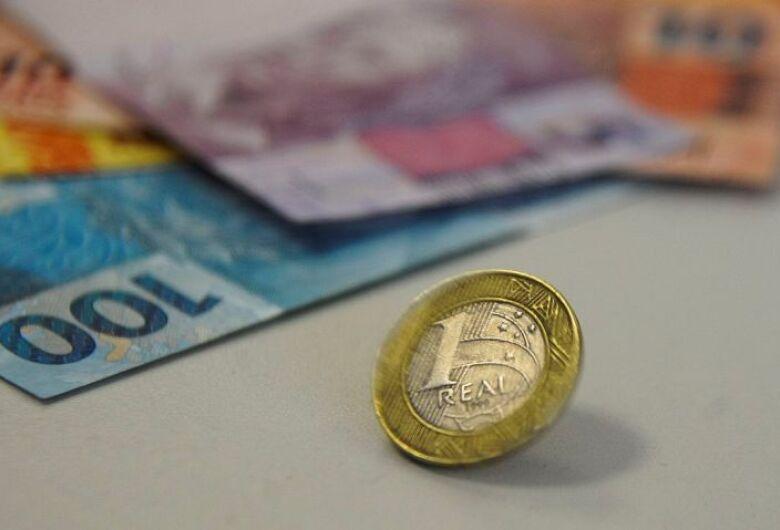 Senado aprova LDO e salário mínimo de R$ 1.088