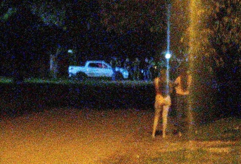 Oitavo criminoso morre em confronto em Ponta Porã