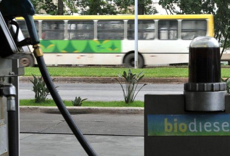 Empresas podem solicitar manutenção do Selo Biocombustível Social pela internet
