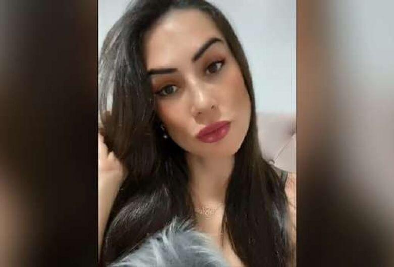 Mulher morta com 17 tiros fazia sucesso no TikTok com mais de 50 mil seguidores